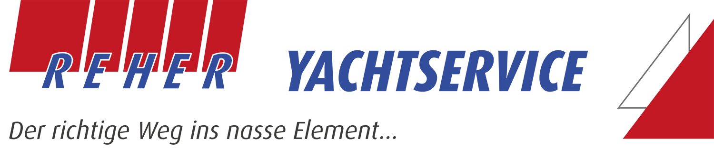 Reher Yachtservice